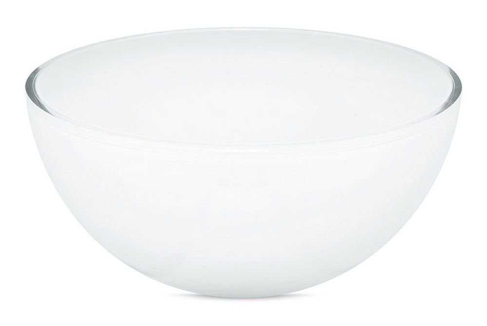02-3000083141-philips-hue-go---white-2.j