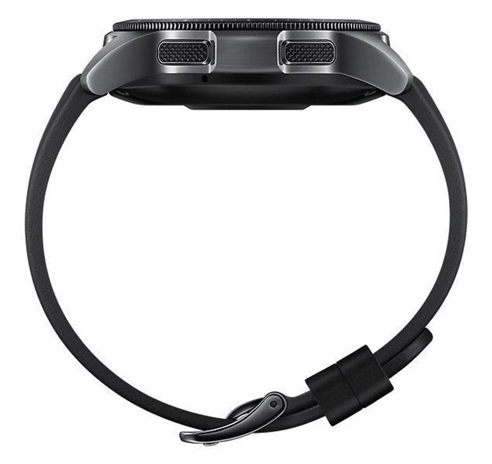 02-samsung-galaxy-watch-42mm---black-4.j
