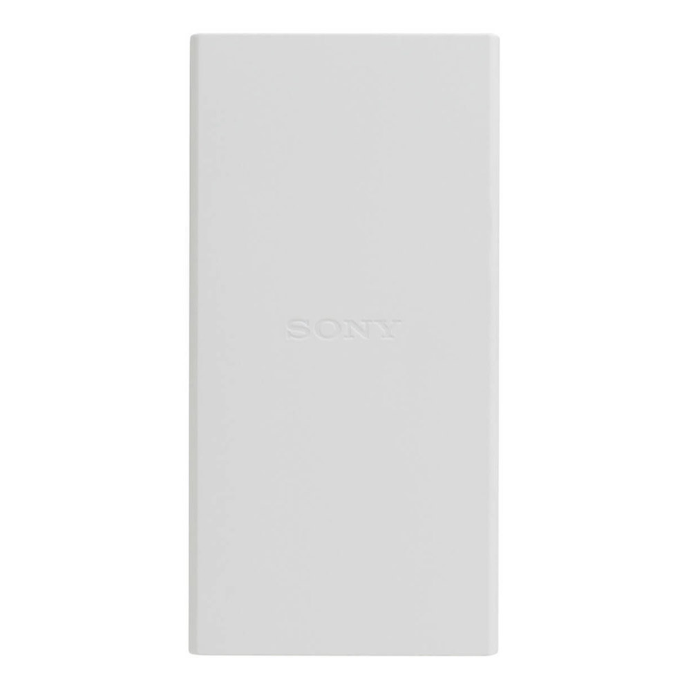 06-sony-powerbank-10000-mah---white.jpg