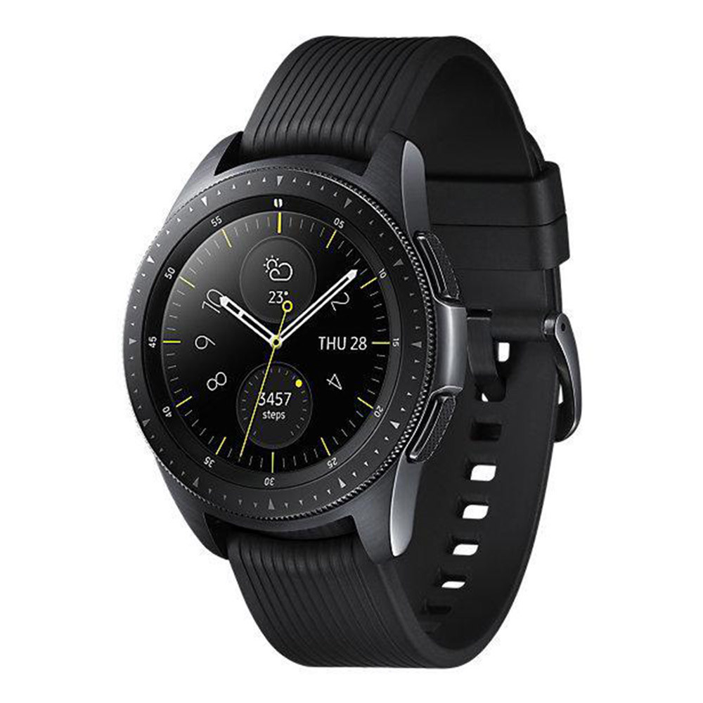 02samsunggalaxywatch42mm-black1.jpg