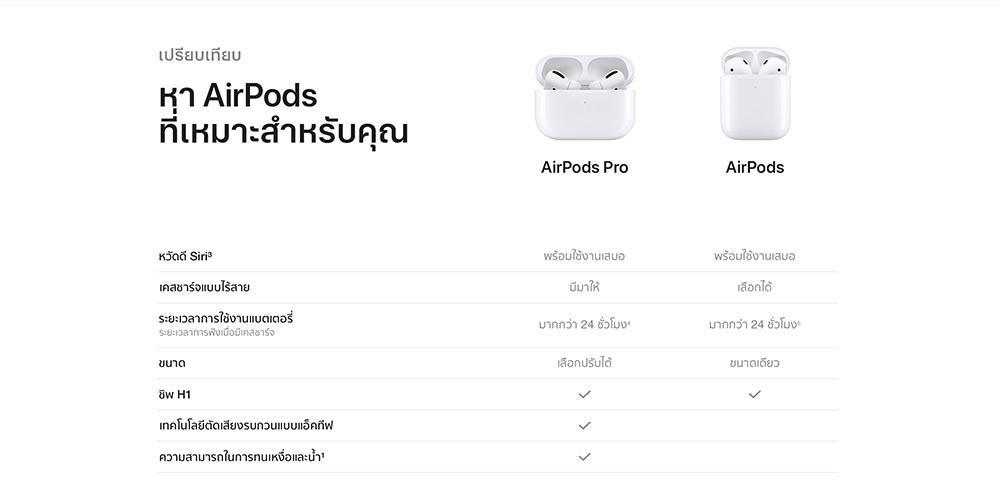01-3000082312-airpods-pro-9_7_ver-%E0%B9