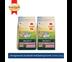 สมาร์ทฮาร์ท โกลด์ ซีเลกต์ อาหารลูกกระต่าย 1.5 กก x 2ถุง / SmartHeart Gold Zelect Junior 500kg x 2