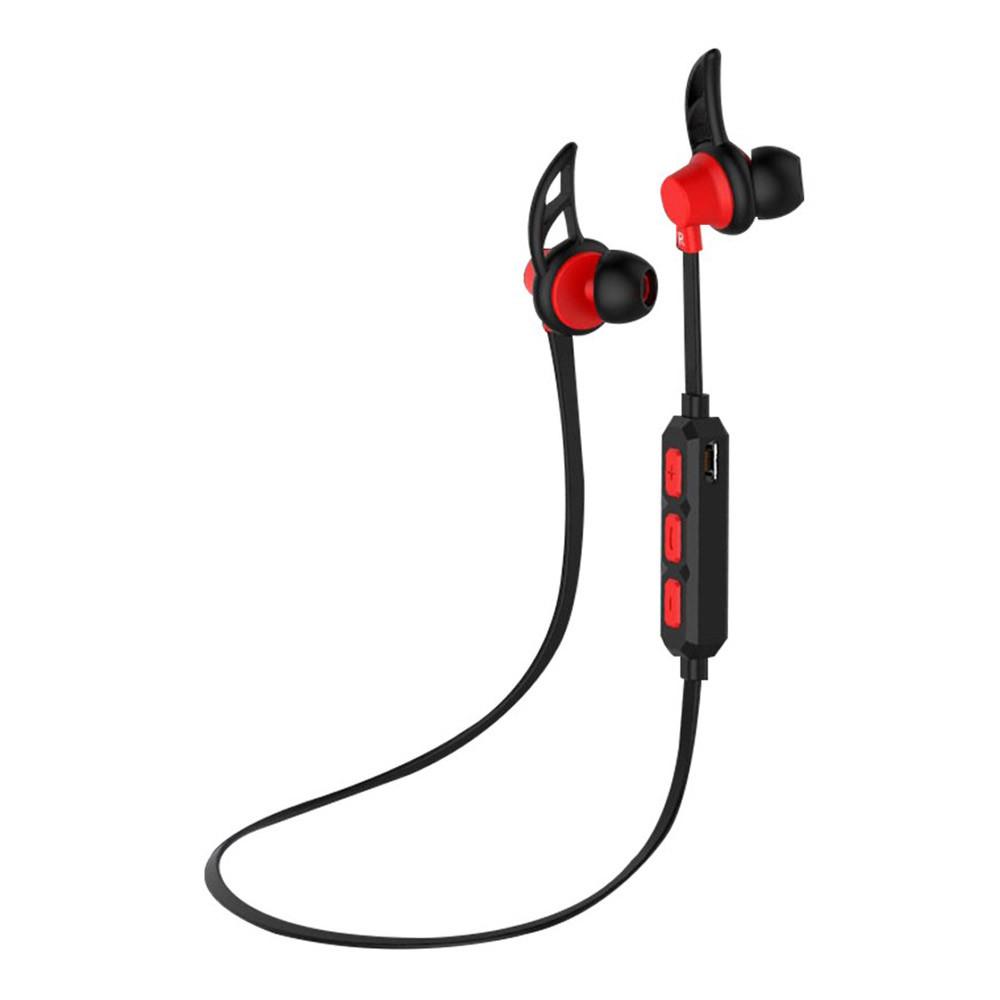 0017-gizmo-ay-bluetooth-sport-earphone-y