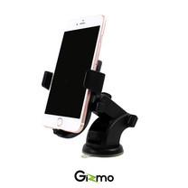 Gizmo Car Holder ที่ยึดโทรศัพท์ในรถ รุ่น GH-014 สีดำ