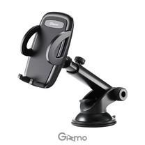 Gizmo ที่วางมือถือในรถ ยึดโทรศัพท์ในรถยนต์ Car Holder รุ่น GH-021
