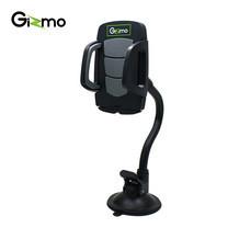 Gizmo ที่ยึดโทรศัพท์มือถือ ที่ยึดมือถือ Car Holder รุ่น GH004 (Black/Gray)