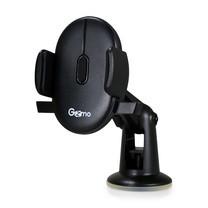 Gizmo Car Holder ที่วางโทรศัพท์ในรถ ที่ยึดมือถือ รุ่น GH-008 (สีดำ)