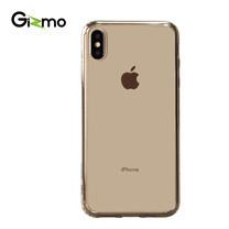 Gizmo เคส iPhone กันกระแทก Defense Case รุ่น GZ004
