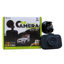 Gizmo กล้องติดรถยนต์ กล้องรถยนต์ เฉพาะกล้องหน้า car camera 2.0 GC-004