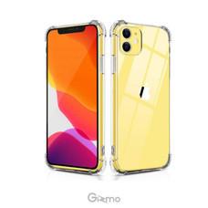 Gizmo เคสไอโฟน 11 ,11 Pro ,11 Pro max เคสกันกระแทก ของแท้ รุ่น Fusion - Clear