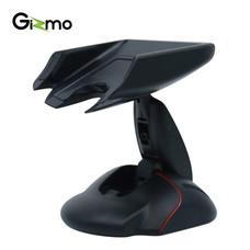 Gizmo Car Holder Mouse Series ที่วางมือถือในรถ รุ่น GH-003 (Black)
