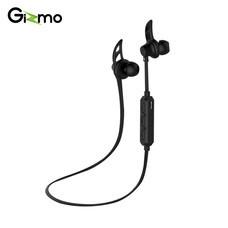 Gizmo หูฟัง Bluetooth Sport Earphone รุ่น GB-02-2