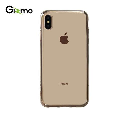 Gizmo เคส iPhone กันกระแทก Defense Case รุ่น GZ004 สี Clear