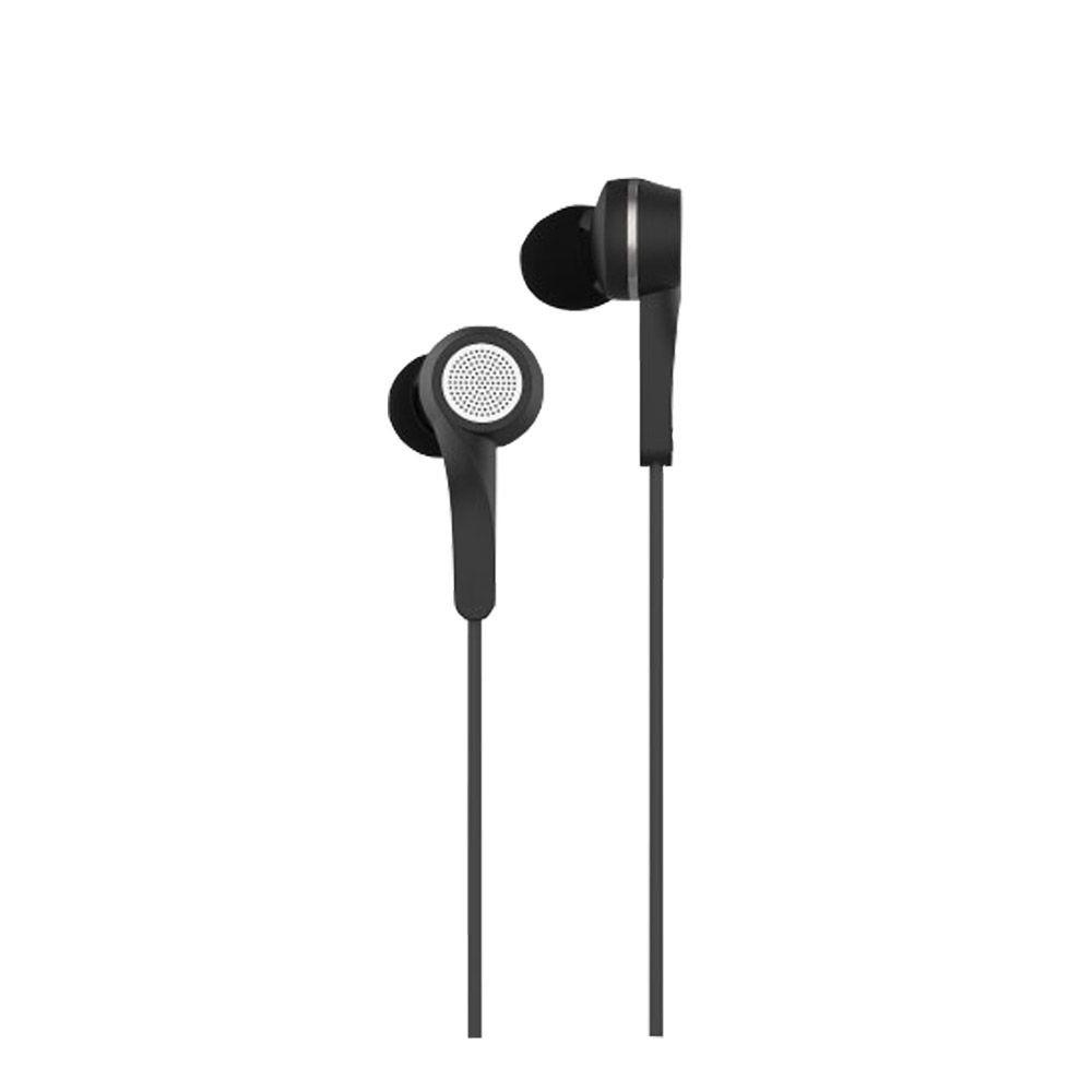 motorola-in-ear-pace125-black-1-15739240