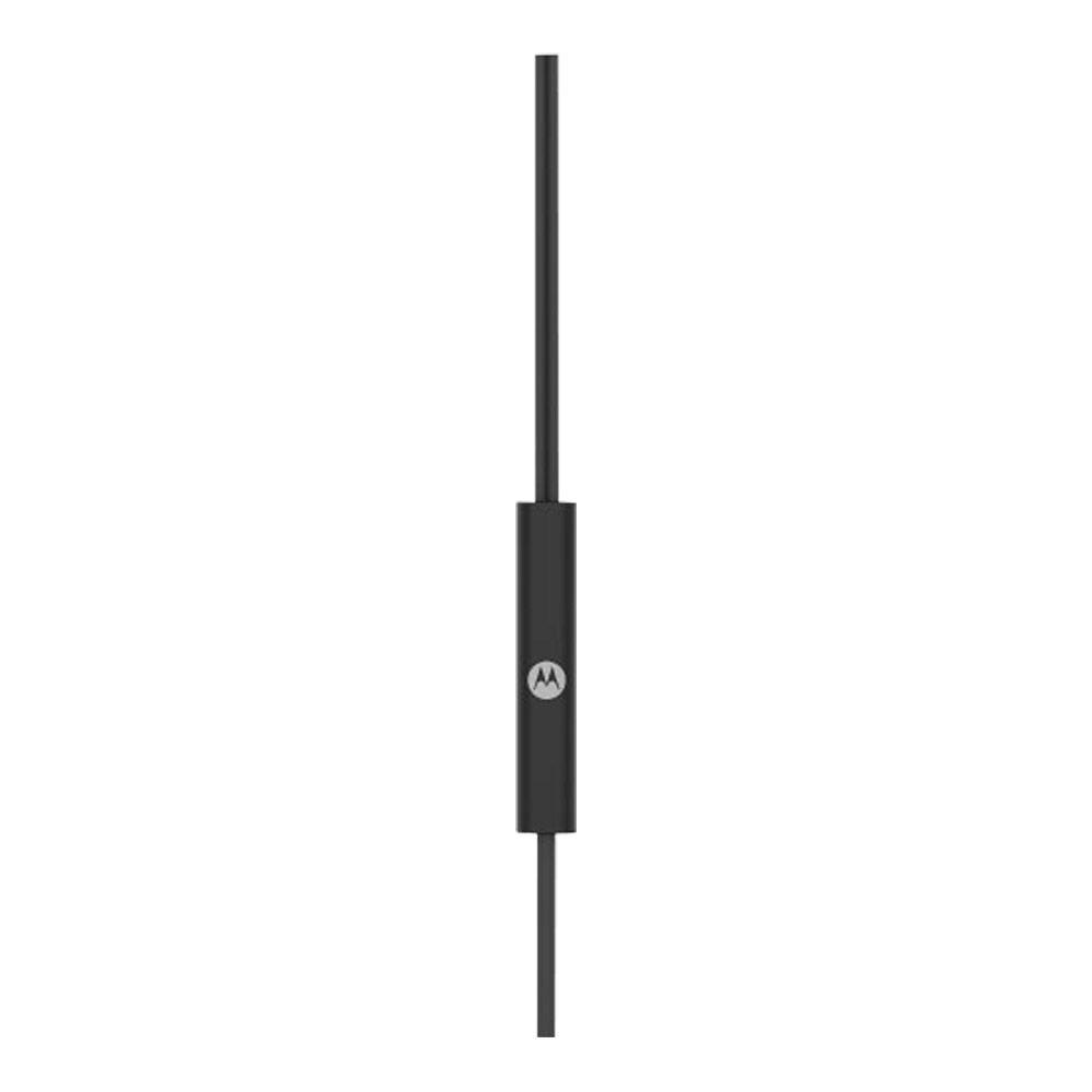 motorola-in-ear-pace125-black-2-15739240