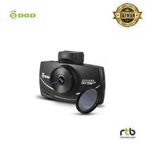 DOD กล้องติดรถยนต์ รุ่น LS475W+