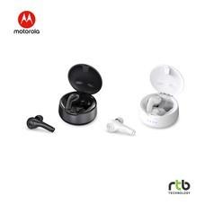 Motorola หูฟังบลูทูธ True Wireless รุ่น VerveBuds 500