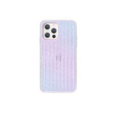 UNIQ เคส For iPhone 12 Pro Max (6.7) รุ่น Coehl Linear - Stardust