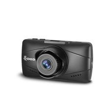DOD กล้องติดรถยนต์ รุ่น IS200W Dashcam Camera