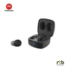 Motorola หูฟังบลูทูธไร้สาย รุ่น VerveBuds 100 True Wireless Sport