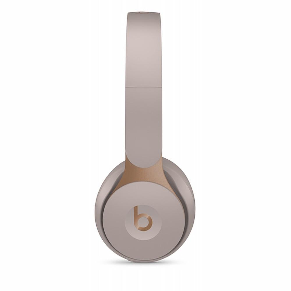 01grey-beats%E0%B8%AB%E0%B8%B9%E0%B8%9F%