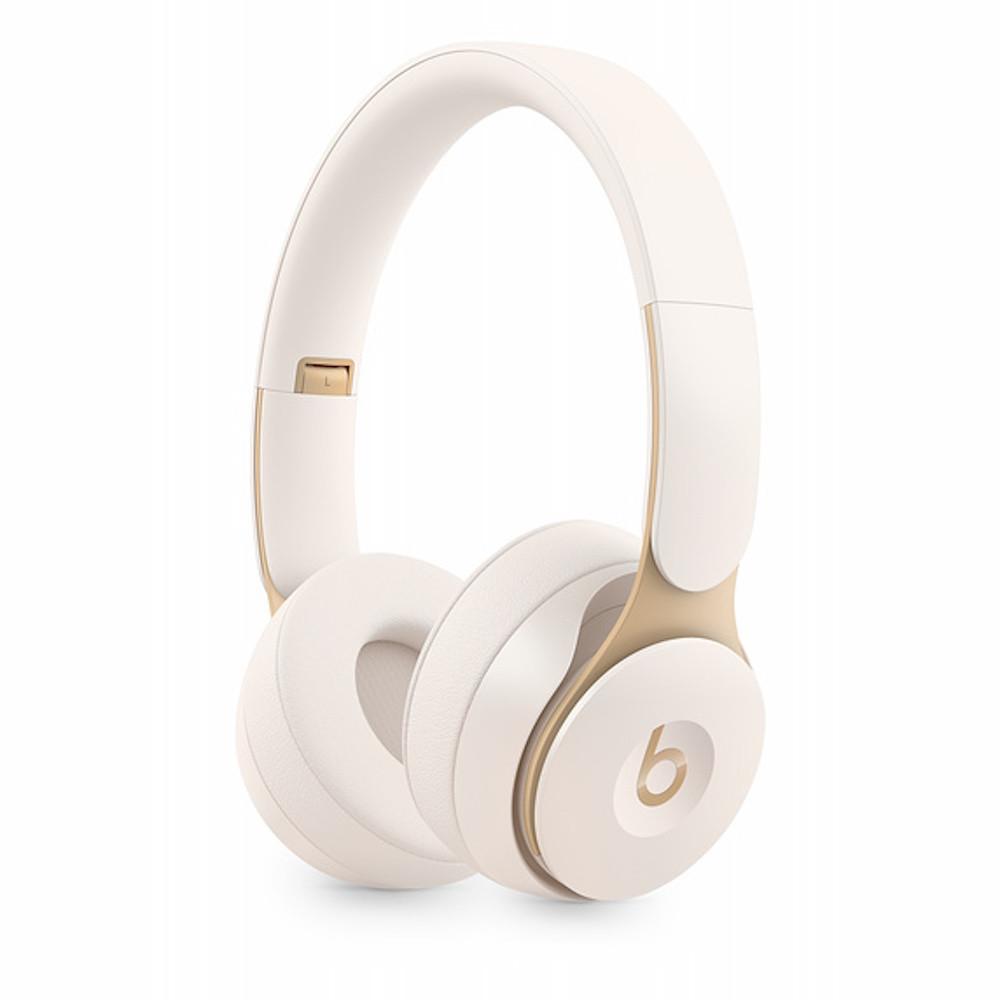 white-beats%E0%B8%AB%E0%B8%B9%E0%B8%9F%E