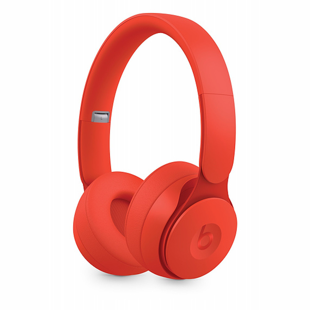 red-beats%E0%B8%AB%E0%B8%B9%E0%B8%9F%E0%
