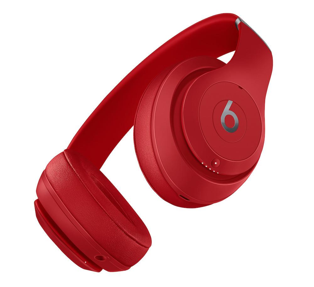 0801-beats-%E0%B8%AB%E0%B8%B9%E0%B8%9F%E