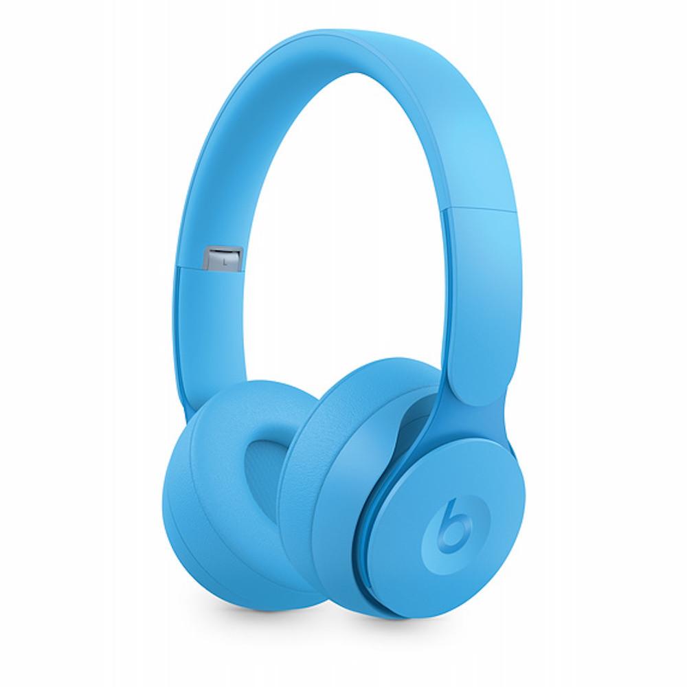blue-beats%E0%B8%AB%E0%B8%B9%E0%B8%9F%E0
