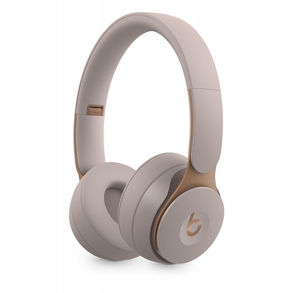 grey-beats%E0%B8%AB%E0%B8%B9%E0%B8%9F%E0