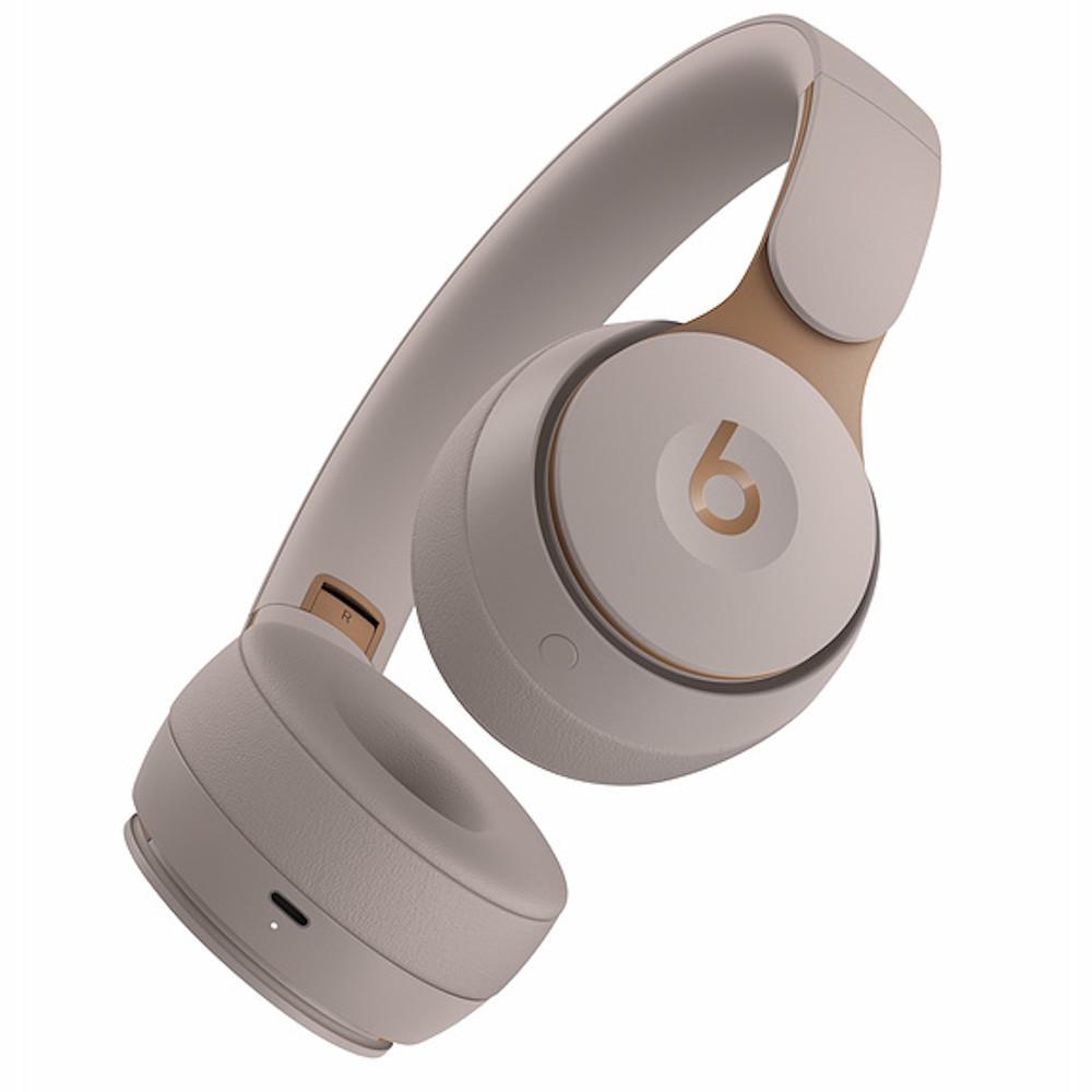 03grey-beats%E0%B8%AB%E0%B8%B9%E0%B8%9F%