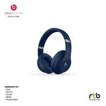 Beats หูฟัง รุ่น Studio 3 Wireless Headphone - Blue
