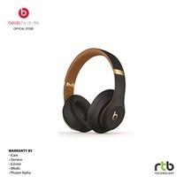 Beats หูฟัง รุ่น Studio 3 Wireless Headphone - Shadow Grey