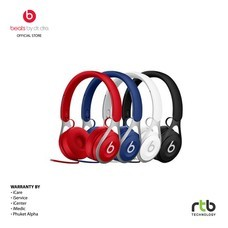 หูฟัง Beats EP On-Ear Headphones