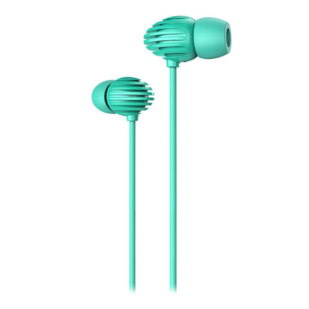 0015-joyroom-el112-s-earphone-green.jpg