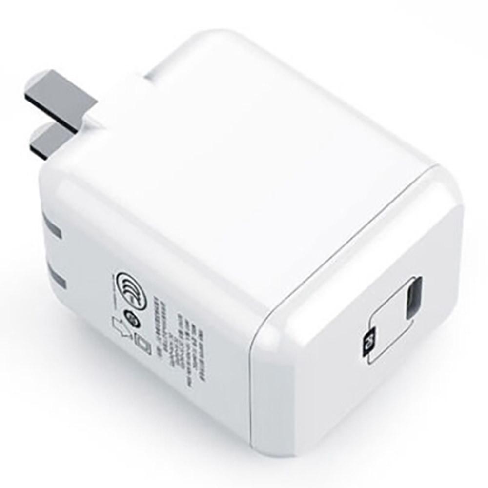 0044-joyroom-tc-084pdc-charger-white.jpg