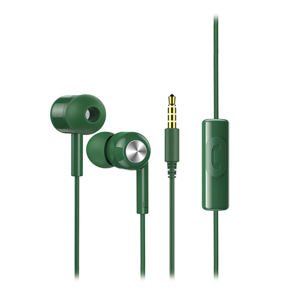 0001-joyroom-e102-s-earphone-green.jpg