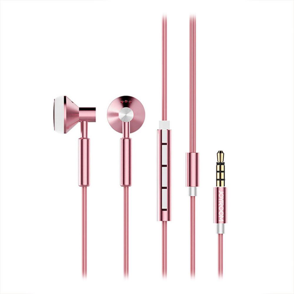 0006-joyroom-e204-earphone-rose-gold.jpg