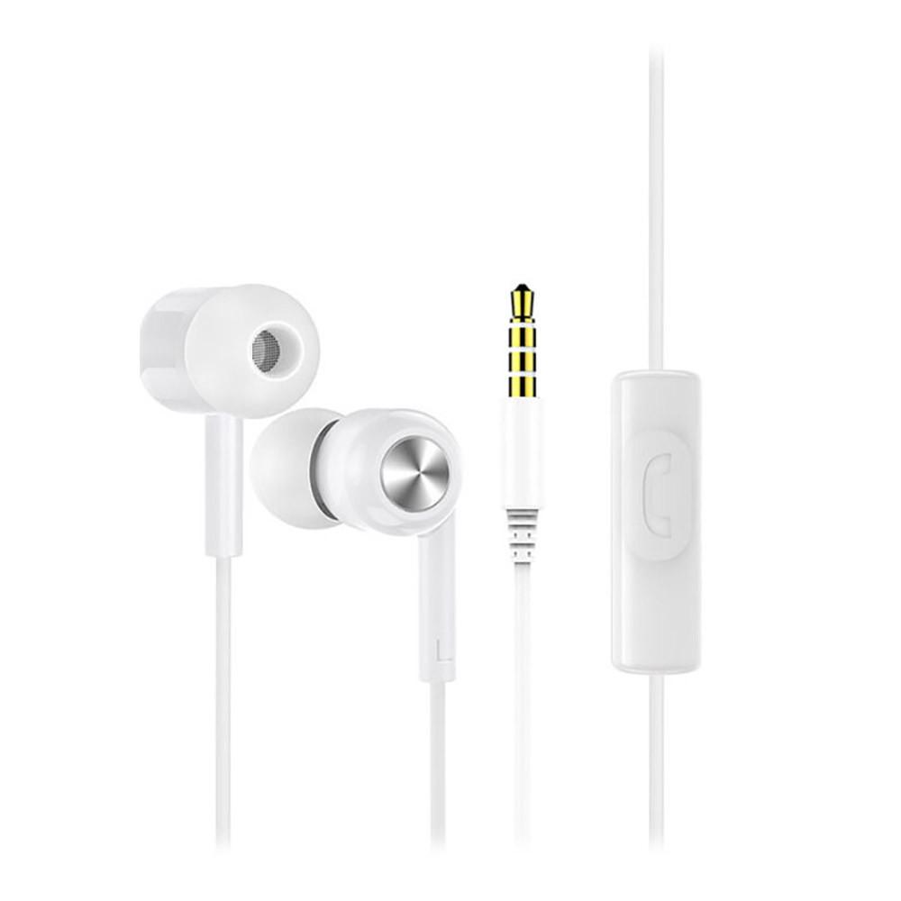 0005-joyroom-e102-s-earphone-white.jpg