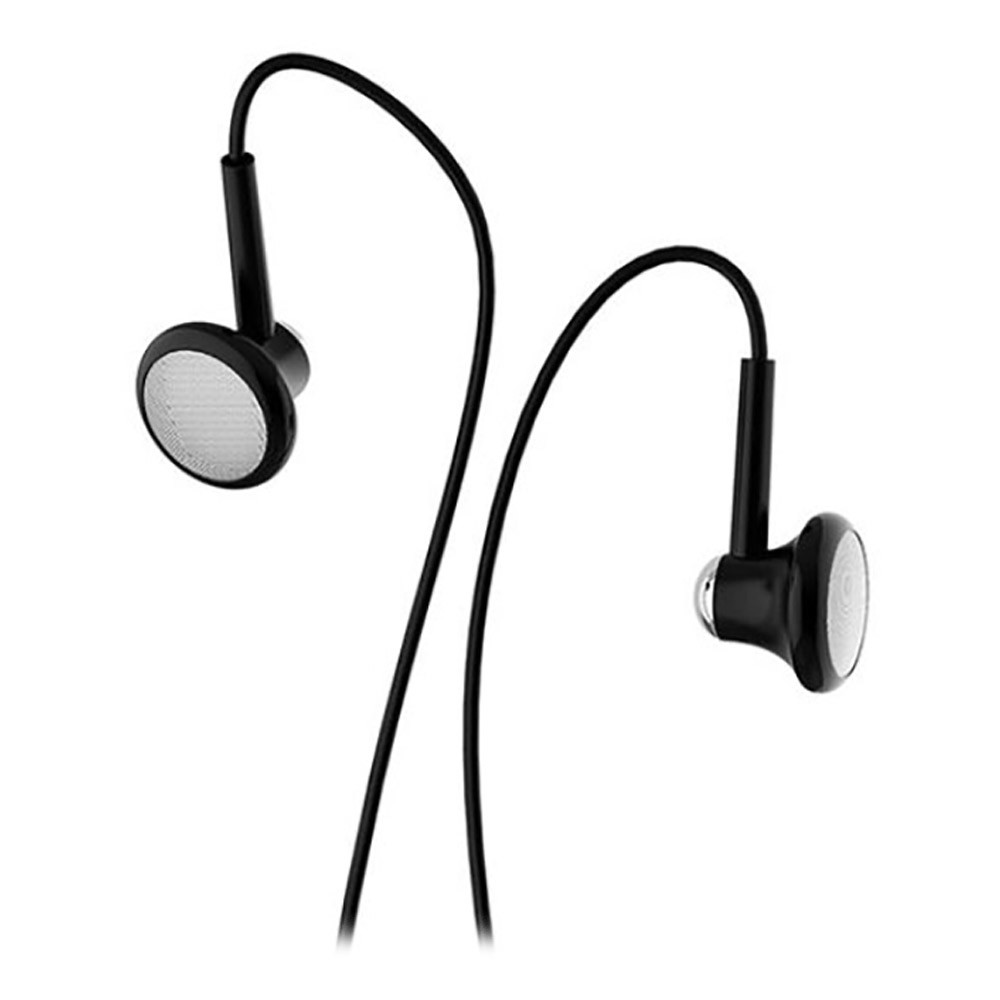 0023-joyroom-el123-earphone-black.jpg