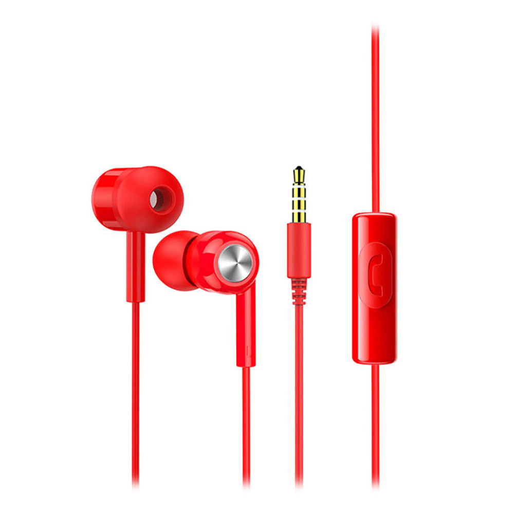0003-joyroom-e102-s-earphone-red.jpg