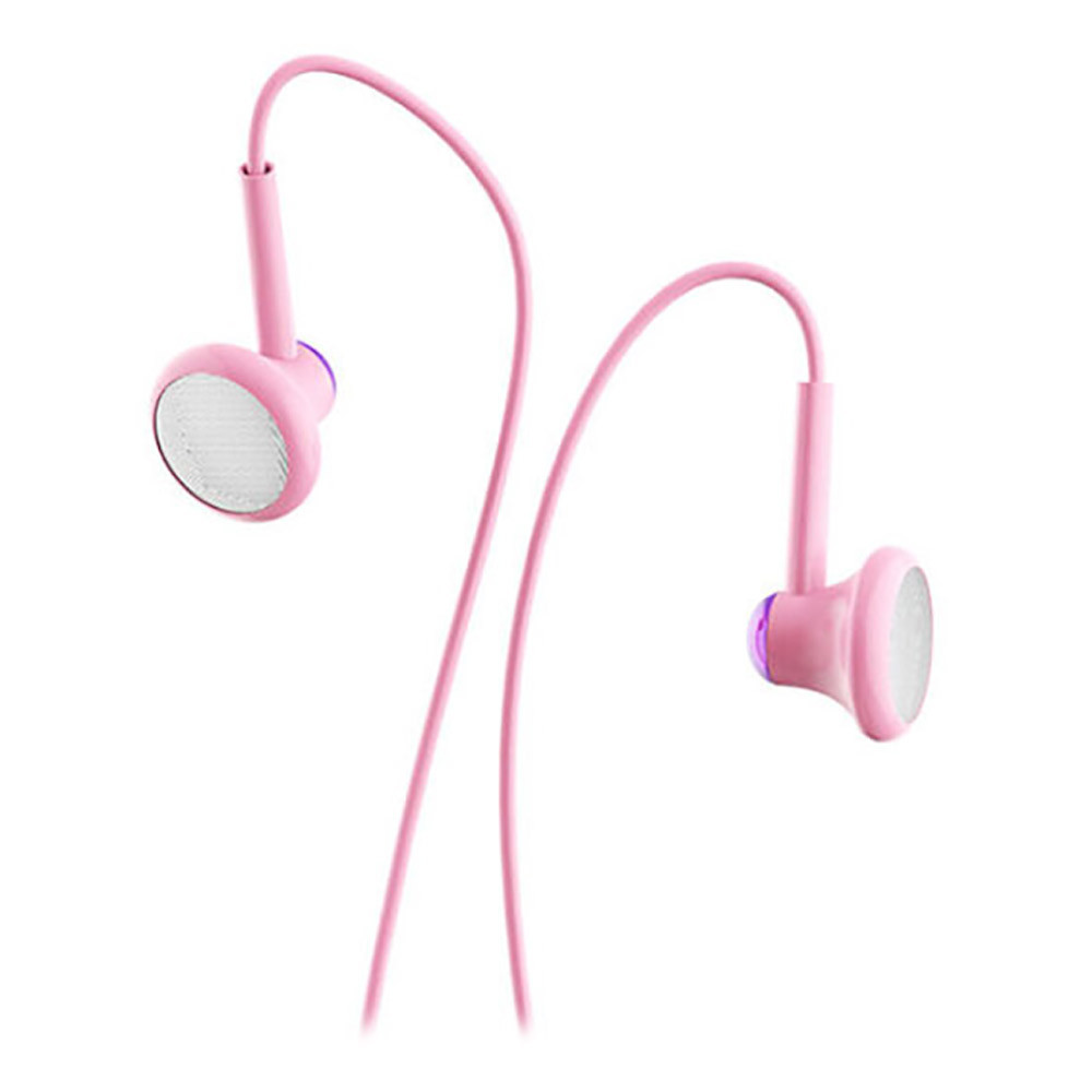 0022-joyroom-el123-earphone-pink.jpg