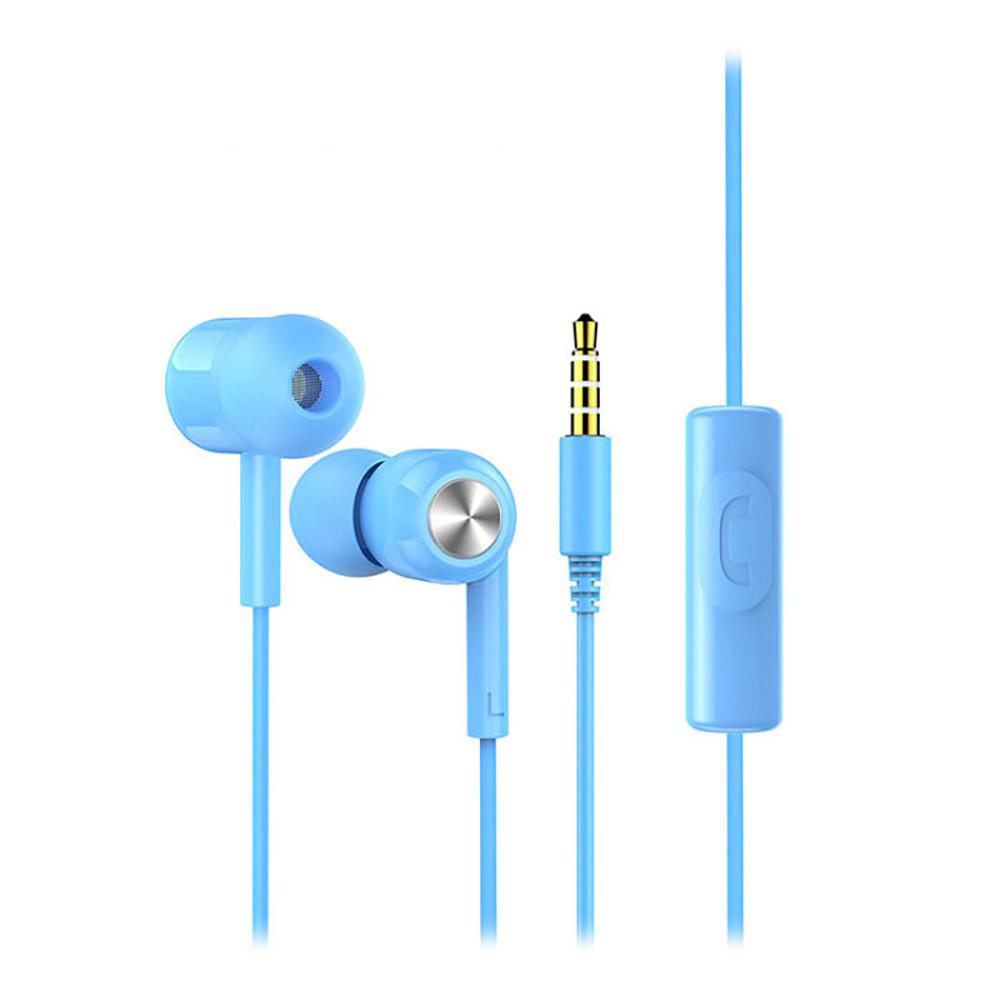 0002-joyroom-e102-s-earphone-blue.jpg