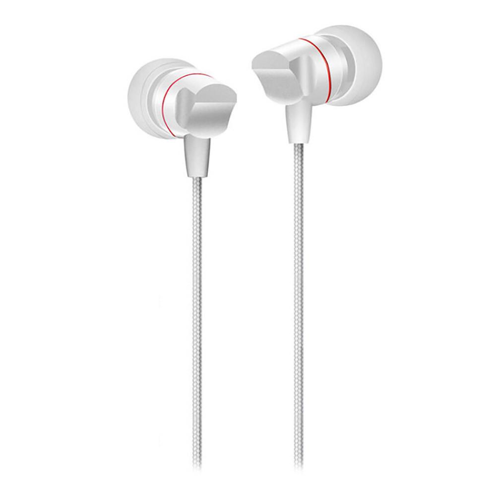 0011-joyroom-e207-earphone-white.jpg