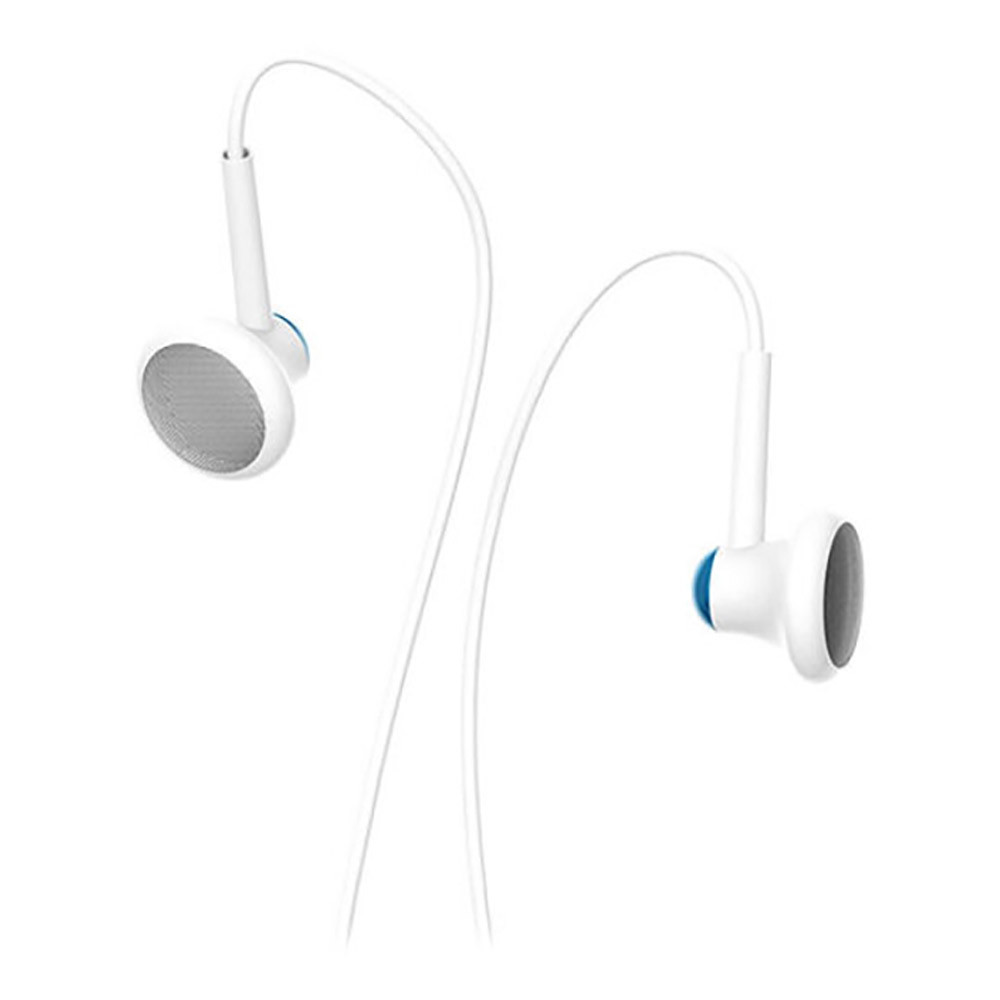 0021-joyroom-el123-earphone-white.jpg