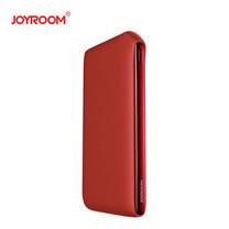 แบตเตอรี่สำรอง Joyroom Powerbank D-M154-Red