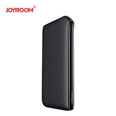 แบตเตอรี่สำรอง Joyroom Powerbank D-M154-Black