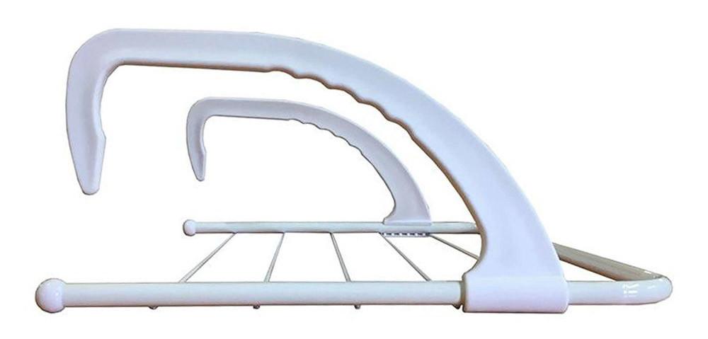06-condo-rack-kantareeya-%E0%B8%A3%E0%B8