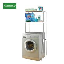 Kantareeya ชั้นวางของอเนกประสงค์ Smart Shelf รุ่น KT-WMS01