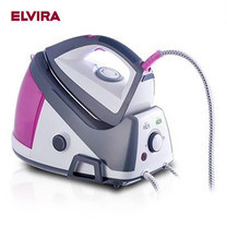 ELVIRA เตารีดไอน้ำ รุ่น VIVA 569